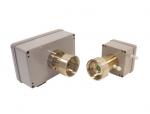 LaserGas II Single Path Compact Neo Monitors