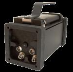 LaserGas III Portable
