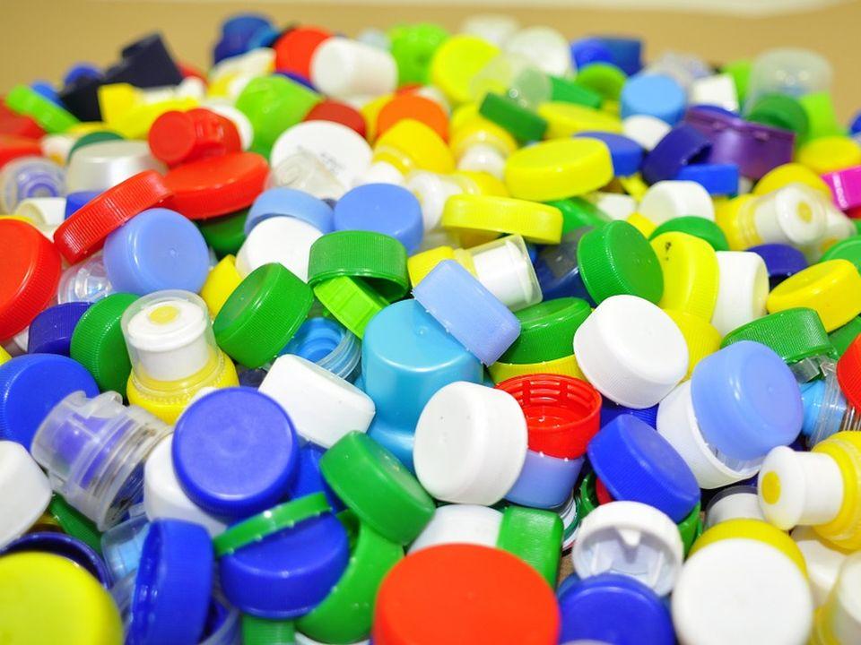 recykling, spalarnie odpadów